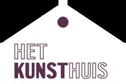 Kunsthuis_RGB_02